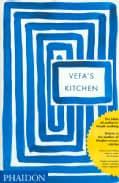 Vefa's Kitchen (Hardcover)