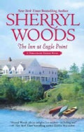 The Inn at Eagle Point (Paperback)