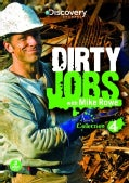 Dirty Jobs 4 (DVD)