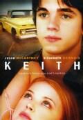 Keith (DVD)