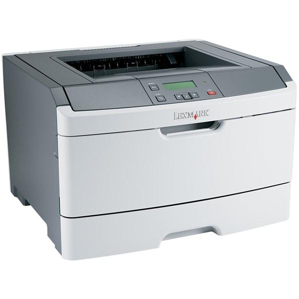 Lexmark E360DN Government Compliant Laser Printer