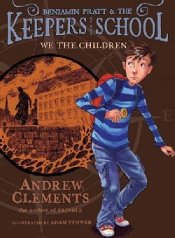 We the Children (Hardcover)