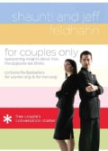 For Couples Only: For Men Only / for Women Only (Hardcover)