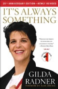 It's Always Something (Paperback)