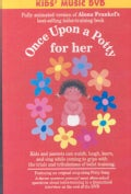 Once Upon a Potty for Her (DVD video