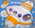 Airplane Flight! (Board book)