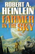 Farmer in the Sky (Paperback)