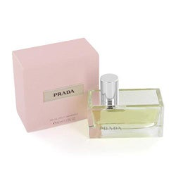 Prada Women by Prada 1.7-ounce Eau de Parfum Spray