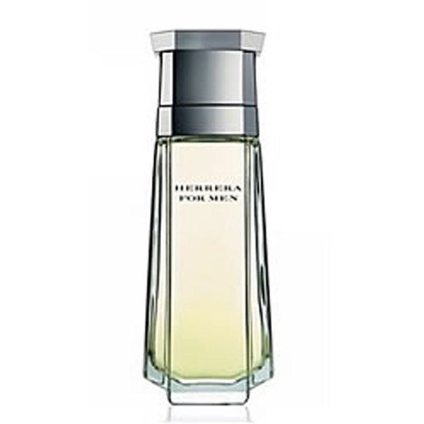 Herrera for Men by Carolina Herrera 3.4 oz After Shave Splash