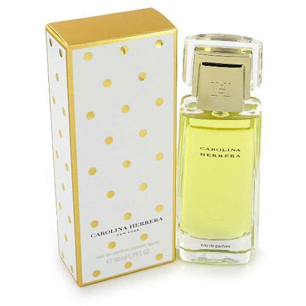 Carolina Herrera Women 1.7-ounce Eau de Parfum Spray