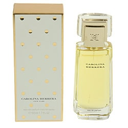Carolina Herrera Women 1.7-ounce Eau de Toilette Spray