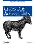 Cisco Ios Access Lists (Paperback)