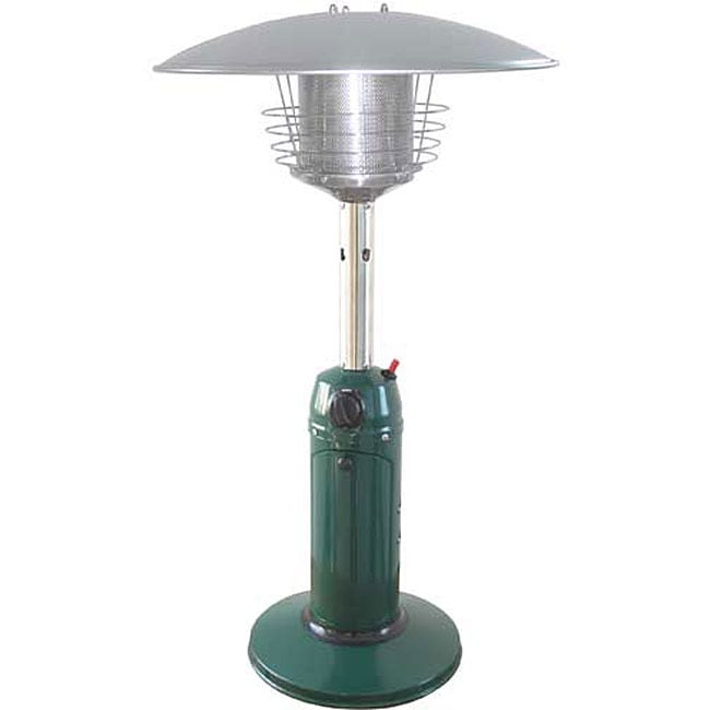 Tabletop Patio Heater 11637766 Shopping