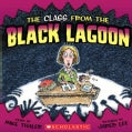 The Class from the Black Lagoon (Paperback)