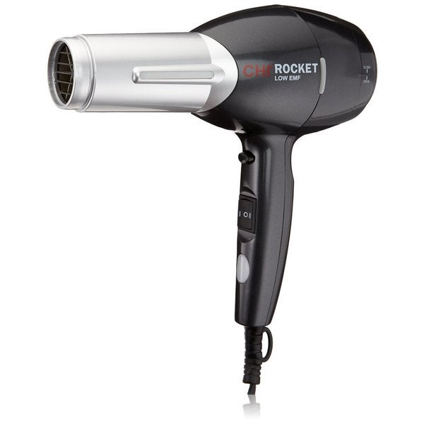 CHI Rocket 1800-watt Professional Hair Dryer 4487008