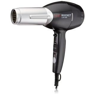 Farouk Systems CHI Rocket 1800-watt Professional Hair Dryer