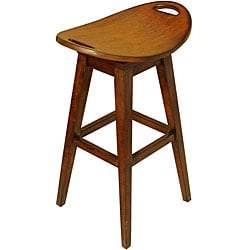 Throroughbred Barstool
