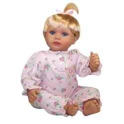 Molly P. Originals 18-inch Mattie Doll