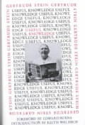 Useful Knowledge (Paperback)
