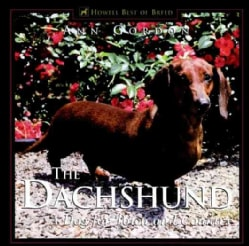 The Dachshund: A Dog for Town and Country (Hardcover)