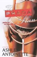 The Prada Plan (Paperback)
