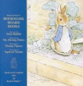 Beatrix Potter (Board book)