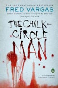 The Chalk Circle Man (Paperback)