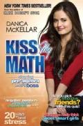 Kiss My Math (Paperback)