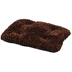 SnooZZy Chocolate 3000 Cozy Comforter
