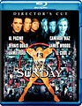 Any Given Sunday (Blu-ray Disc)