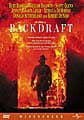 Backdraft (DVD)