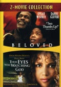 Beloved/Their Eyes Were Watching God (DVD)