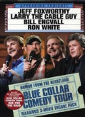 BLUE COLLAR COMEDY TOUR 3PAK