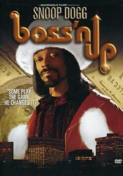 Boss'n Up (DVD)