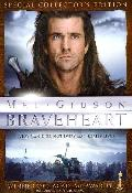 Braveheart (Collector's Edition) (DVD)