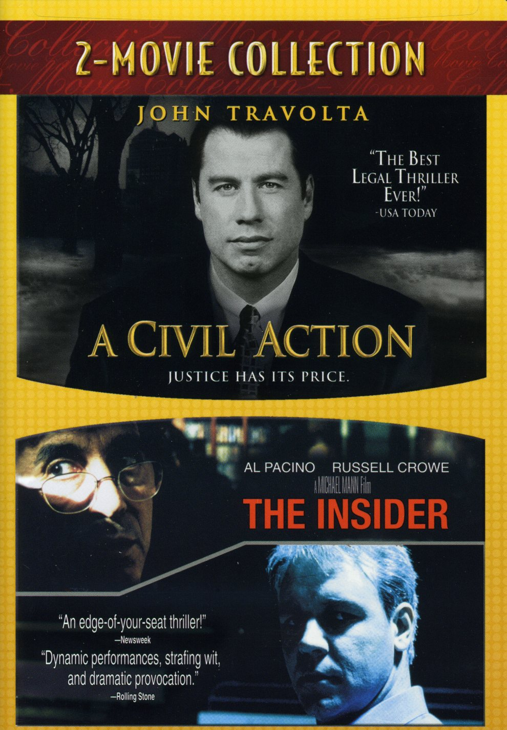 legal issues in a civil action movie Movie assignment 1 the paper should demonstrate your awareness of the gray issues in legal ethics (a civil action.