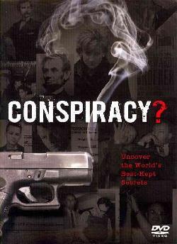 Conspiracy? (DVD)