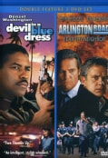 Devil In A Blue Dress/Arlington Road (DVD)
