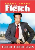 The Fletch Collection (DVD)