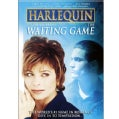 The Waiting Game (DVD)
