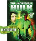 The Incredible Hulk: The Complete Second Season (DVD)