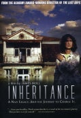 Inheritance (DVD)