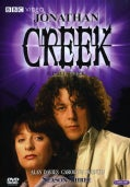 Jonathan Creek: Season 3 (DVD)