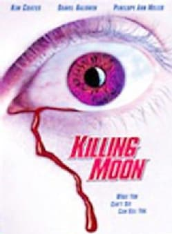 Killing Moon (DVD)