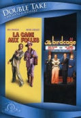 La Cage Aux Folles/The Birdcage (DVD)