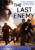 The Last Enemy (DVD)