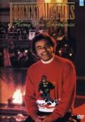 Home for Christmas (DVD)