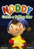 Noddy: Catch A Falling Star (DVD)