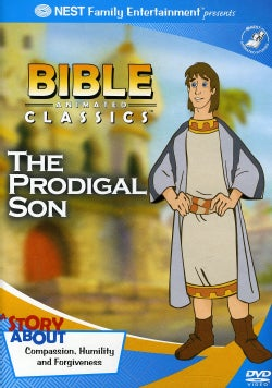 The Prodigal Son (DVD)