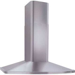 Broan Elite 30-inch Chimney Wall Hood